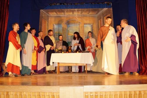 big_gal_teatr28_1